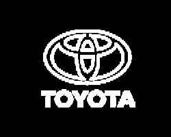 tire_logo_2